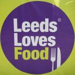 Leeds Loves Food